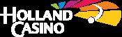 Holland Casino Loopbaanportaal